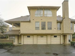 Townhouse for sale in West Newton, Surrey, Surrey, 23 7187 122 Street, 262455292 | Realtylink.org