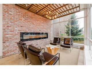 Apartment for sale in Queensborough, New Westminster, New Westminster, 303 260 Salter Street, 262454770 | Realtylink.org
