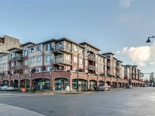 Apartment for sale in East Central, Maple Ridge, Maple Ridge, 413 11882 226 Street, 262454206 | Realtylink.org