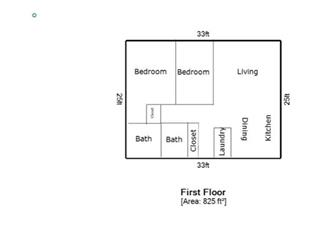 Apartment for sale in Fort St. John - City NW, Fort St. John, Fort St. John, 206 11004 102 Avenue, 262454207 | Realtylink.org