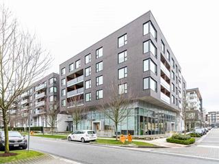 Apartment for sale in University VW, Vancouver, Vancouver West, 520 5955 Birney Avenue, 262455431 | Realtylink.org