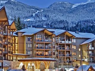 Apartment for sale in Whistler Creek, Whistler, Whistler, 215abcd 2020 London Lane, 262457407 | Realtylink.org
