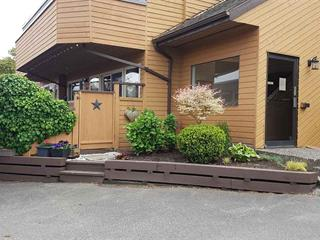 Apartment for sale in Chilliwack E Young-Yale, Chilliwack, Chilliwack, 118 46210 Chilliwack Central Road, 262457323 | Realtylink.org