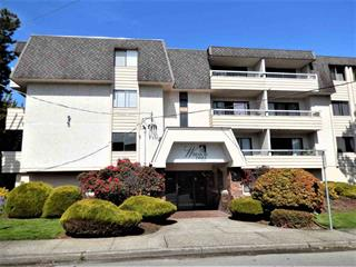 Apartment for sale in Chilliwack N Yale-Well, Chilliwack, Chilliwack, 303 9477 Cook Street, 262457374 | Realtylink.org