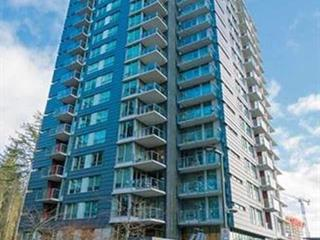 Apartment for sale in University VW, Vancouver, Vancouver West, 1203 5728 Berton Avenue, 262456867 | Realtylink.org