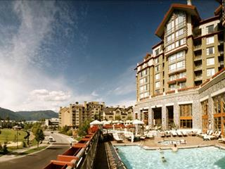 Apartment for sale in Whistler Village, Whistler, Whistler, 853 4090 Whistler Way, 262457987 | Realtylink.org