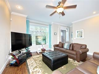 Townhouse for sale in West Newton, Surrey, Surrey, 19 12092 70 Avenue, 262457953 | Realtylink.org