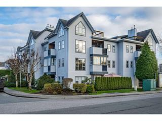 Apartment for sale in Tsawwassen Central, Delta, Tsawwassen, 102 5472 11 Avenue, 262458009 | Realtylink.org