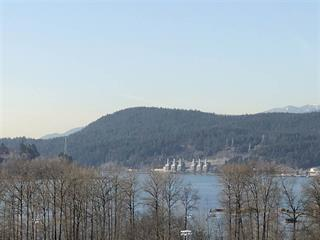 Apartment for sale in North Shore Pt Moody, Port Moody, Port Moody, 1306 200 Newport Drive, 262458136   Realtylink.org