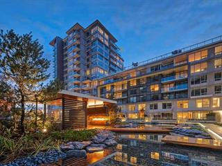 Apartment for sale in West Cambie, Richmond, Richmond, 916 3131 Ketcheson Road, 262457682 | Realtylink.org