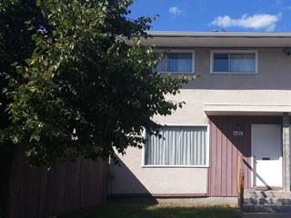 Townhouse for sale in VLA, Prince George, PG City Central, G81 1900 Strathcona Avenue, 262457658   Realtylink.org