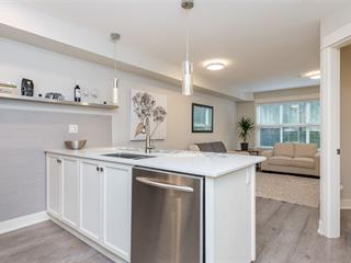 Apartment for sale in Abbotsford West, Abbotsford, Abbotsford, 109 30515 Cardinal Avenue, 262457278 | Realtylink.org