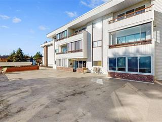 Apartment for sale in Abbotsford West, Abbotsford, Abbotsford, 203 2211 Clearbrook Road, 262457244 | Realtylink.org