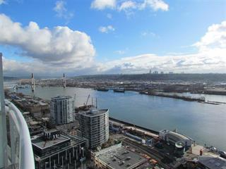 Apartment for sale in Downtown NW, New Westminster, New Westminster, Ph 01 888 Carnarvon Street, 262457221 | Realtylink.org