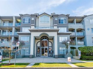 Apartment for sale in Fraser VE, Vancouver, Vancouver East, 314 6475 Chester Street, 262457505 | Realtylink.org