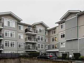 Apartment for sale in Central Abbotsford, Abbotsford, Abbotsford, 308 33255 Old Yale Road, 262456448   Realtylink.org