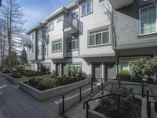 Apartment for sale in East Newton, Surrey, Surrey, 3 7247 140 Street, 262457177 | Realtylink.org