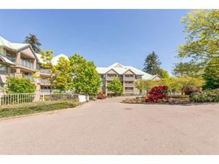 Apartment for sale in King George Corridor, Surrey, South Surrey White Rock, 307 15150 29a Avenue, 262457604 | Realtylink.org