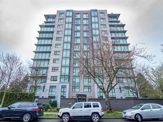 Apartment for sale in Kerrisdale, Vancouver, Vancouver West, 902 5955 Balsam Street, 262449992 | Realtylink.org