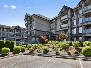 Apartment for sale in Central Abbotsford, Abbotsford, Abbotsford, 503 33318 E Bourquin Crescent, 262451674 | Realtylink.org