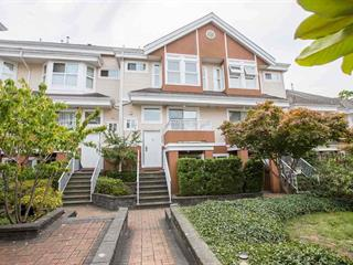 Townhouse for sale in Metrotown, Burnaby, Burnaby South, 11 7170 Antrim Avenue, 262451863 | Realtylink.org