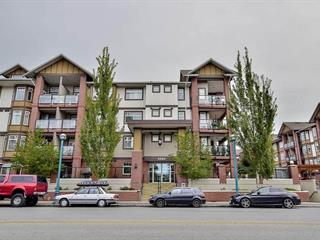 Apartment for sale in Langley City, Langley, Langley, 444 5660 201a Street, 262451833 | Realtylink.org