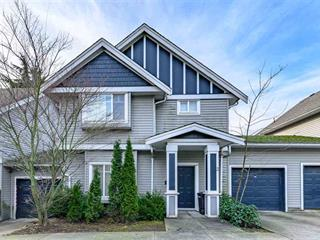 Townhouse for sale in Edmonds BE, Burnaby, Burnaby East, 2 7473 14th Avenue, 262451315 | Realtylink.org
