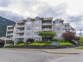 Apartment for sale in Harrison Hot Springs, Harrison Hot Springs, 104 410 Esplanade Avenue, 262450722 | Realtylink.org