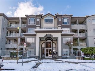Apartment for sale in Fraser VE, Vancouver, Vancouver East, 102 6475 Chester Street, 262450871 | Realtylink.org