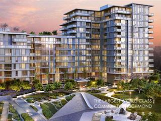 Apartment for sale in West Cambie, Richmond, Richmond, 305 3300 Ketcheson Road, 262449577 | Realtylink.org