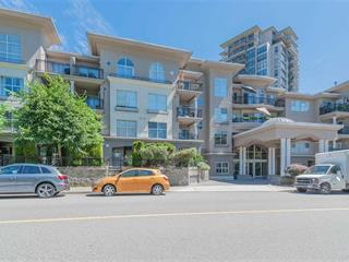 Apartment for sale in North Coquitlam, Coquitlam, Coquitlam, 123 1185 Pacific Street, 262440993 | Realtylink.org