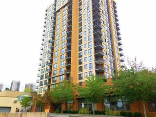 Apartment for sale in Coquitlam West, Coquitlam, Coquitlam, 801 511 Rochester Avenue, 262442041 | Realtylink.org