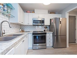 Apartment for sale in Abbotsford West, Abbotsford, Abbotsford, 116 31771 Peardonville Road, 262445282 | Realtylink.org