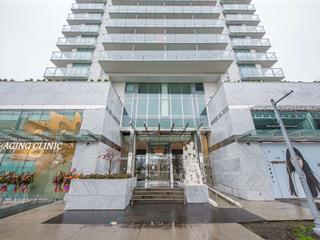 Apartment for sale in Brighouse, Richmond, Richmond, 1102 5580 No. 3 Road, 262445794 | Realtylink.org