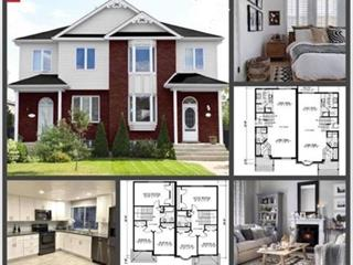 1/2 Duplex for sale in Fort St. John - City SE, Fort St. John, Fort St. John, 8618 78a Street, 262445764 | Realtylink.org