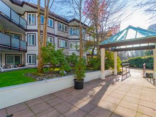 Apartment for sale in Edmonds BE, Burnaby, Burnaby East, 105 7139 18th Avenue, 262444833   Realtylink.org