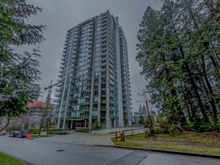 Apartment for sale in University VW, Vancouver, Vancouver West, 1610 3355 Binning Road, 262444413 | Realtylink.org