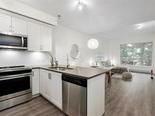 Apartment for sale in Central Pt Coquitlam, Port Coquitlam, Port Coquitlam, 407 2436 Kelly Avenue, 262444738 | Realtylink.org