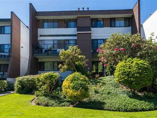 Townhouse for sale in Montecito, Burnaby, Burnaby North, 1839 Goleta Drive, 262444576 | Realtylink.org