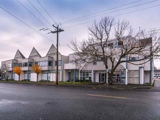 Apartment for sale in Ladner Elementary, Delta, Ladner, 16 4925 Elliott Street, 262443266 | Realtylink.org