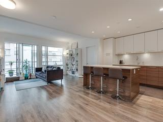 Apartment for sale in South Marine, Vancouver, Vancouver East, 508 3488 Sawmill Crescent, 262443832 | Realtylink.org