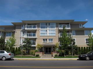 Apartment for sale in West Central, Maple Ridge, Maple Ridge, 314 22255 122 Avenue, 262442511 | Realtylink.org