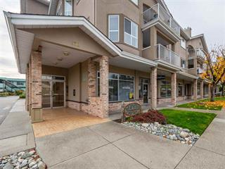 Apartment for sale in Sechelt District, Sechelt, Sunshine Coast, 206 5711 Mermaid Street, 262440686 | Realtylink.org