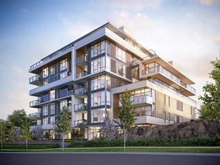 Apartment for sale in Cambie, Vancouver, Vancouver West, 702 4988 Cambie Street, 262440626 | Realtylink.org