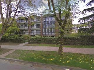 Apartment for sale in West End VW, Vancouver, Vancouver West, 303 1535 Nelson Street, 262444255 | Realtylink.org