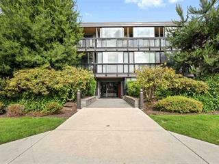 Apartment for sale in Fairview VW, Vancouver, Vancouver West, 207 2770 Burrard Street, 262447558 | Realtylink.org
