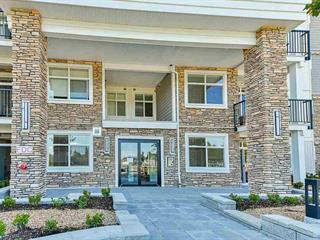 Apartment for sale in Langley City, Langley, Langley, 204 19940 Brydon Crescent Street, 262446136 | Realtylink.org