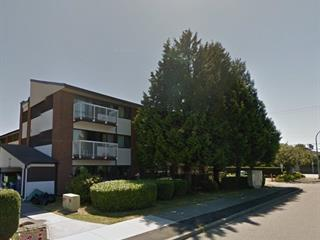 Apartment for sale in Broadmoor, Richmond, Richmond, 208 8020 Ryan Road, 262446188   Realtylink.org