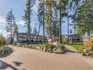 Townhouse for sale in Panorama Ridge, Surrey, Surrey, 42 5957 152 Street, 262446533 | Realtylink.org