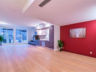 Apartment for sale in Coal Harbour, Vancouver, Vancouver West, 201 1477 W Pender Street, 262449248 | Realtylink.org